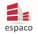 Logo Espaco Investment